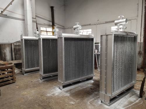Tea dryer radiator manufacturers in coimbatore